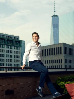 Hank+Stampfl+Event+Planner+Manhattan,+Hamptons,+Puerto+Rico,+Massachusetts